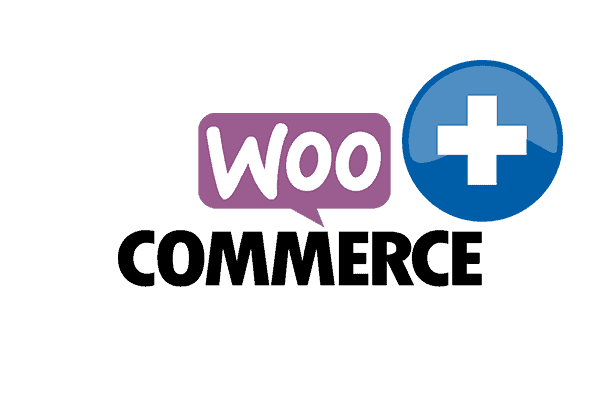 E-COMMERCE ADVANCED