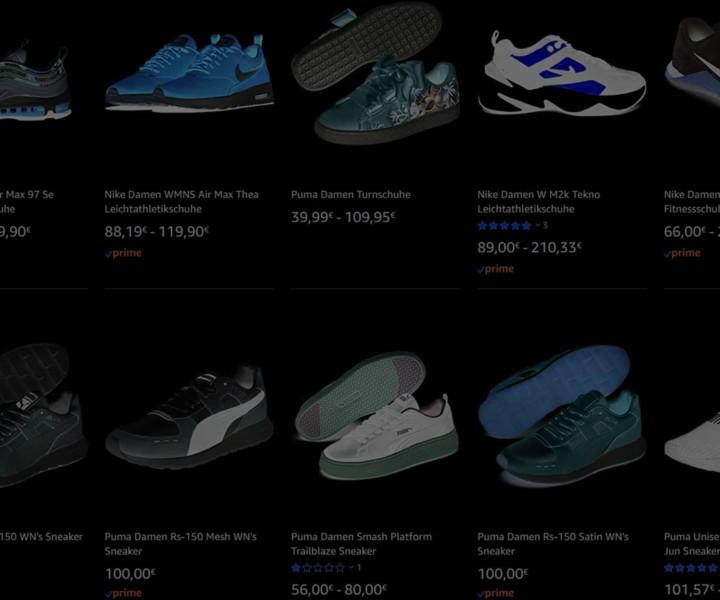 Dynamisches Repricing mit Shopware für Amazon und Ebay